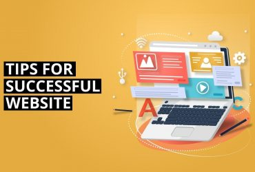 How to Make your Business Website Successful in Three Ways