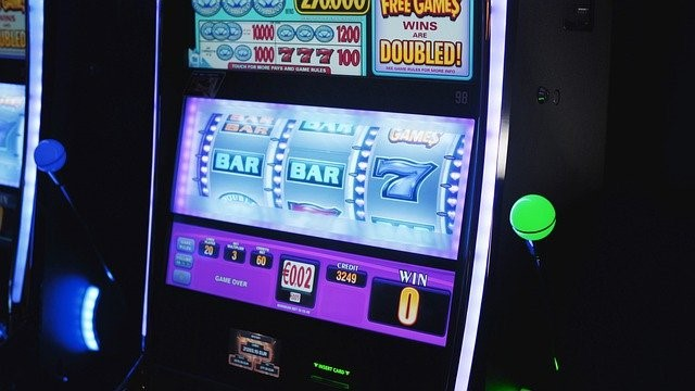 How to Win at Slots 2021   7 Crucial Tips